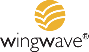 Wingwave Coaching  - Klaudia Thaler Mentalcoach
